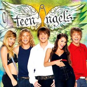 Imagen de 'Teen Angels 2'