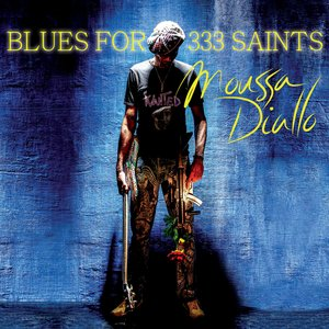 Image for 'Blues for 333 Saints'
