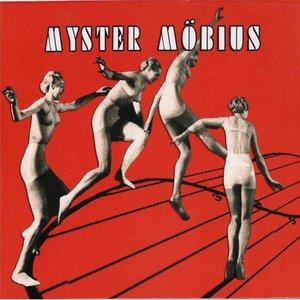 Image for 'Myster Möbius'