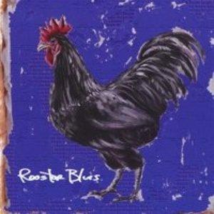 Imagen de 'Rooster Blues'