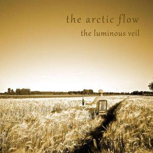 Image for 'The Luminous Veil'