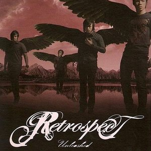 Image for 'Retrospect Unleashed '