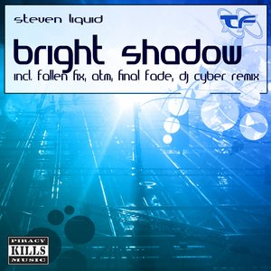 Image for 'Bright Shadow'