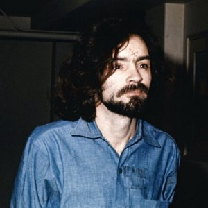 Image for 'Charles Manson'