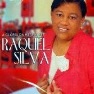 Image for 'Raquel Silva'
