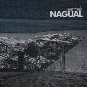 Image for 'Nagual EP'