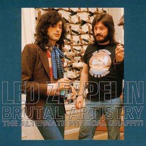 Imagen de 'Brutal Artistry (disc 3)'