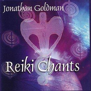 Image for 'Reiki Chants'