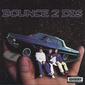 Image for 'Bounce 2 Dis'