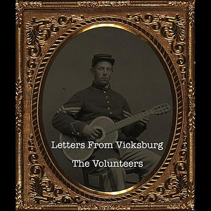 Image for 'Letters from Vicksburg (Extended Version)'
