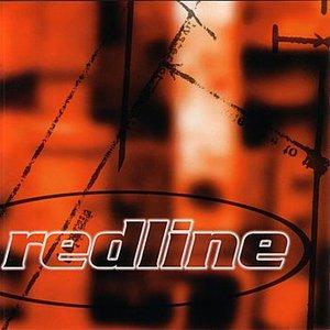Imagem de 'Redline'