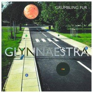 Image for 'Glynnaestra'
