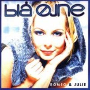 Image for 'Romeo & Julie'