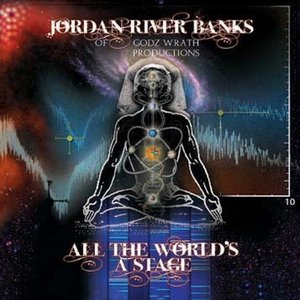 Image pour 'All The World's A Stage'