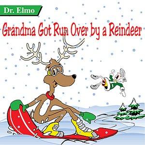 Image for 'Dr. Elmo Christmas, Re-mastered Reindeer'