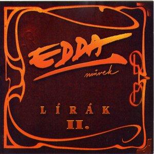 Image for 'Lírák II.'