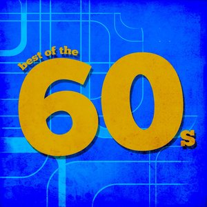 Image for 'Best of 60s'
