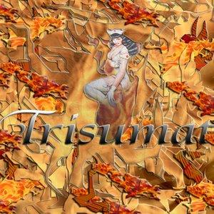Image for 'Trisumat'