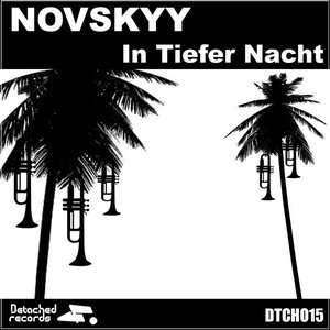 Image for 'In Tiefer Nacht'