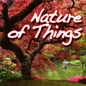 Image for 'Nature of Things (Nature Sound)'