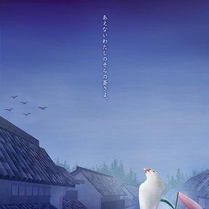 Image pour 'bermei.inazawa feat. 茶太'