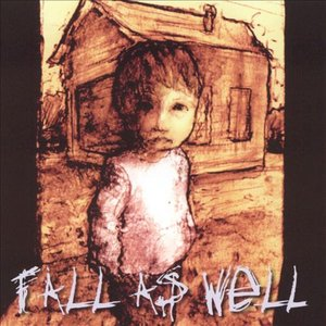 Image for 'Fall as Well'