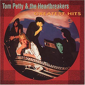 Immagine per 'Tom Petty's Greatest Hits'