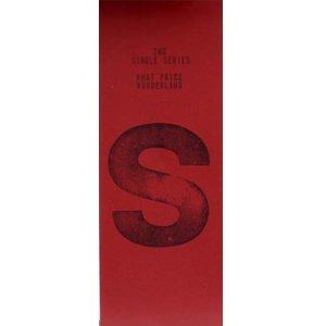 Imagem de 'Single Series'