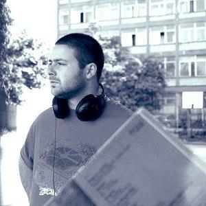 Image for 'DJ Skill'