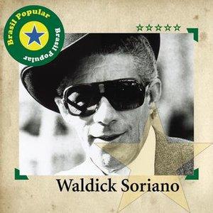 Image for 'Brasil Popular - Waldick Soriano'