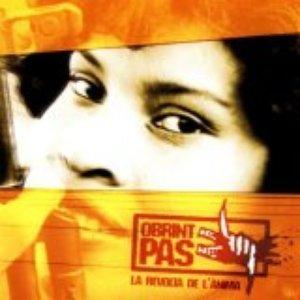 Image pour 'La revolta de l'ànima'