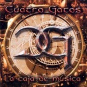 Image for 'Una Promesa'