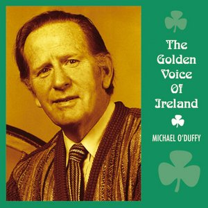 Image for 'The Golden Voice Of Ireland'