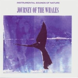 Image for 'Journey Of The Whales'