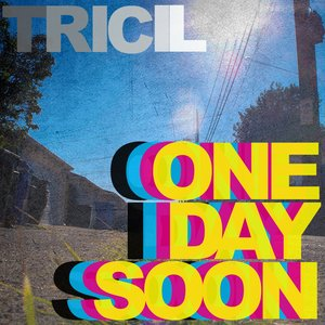 Image for 'One Day Soon - Single'