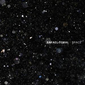 Image pour 'Space'