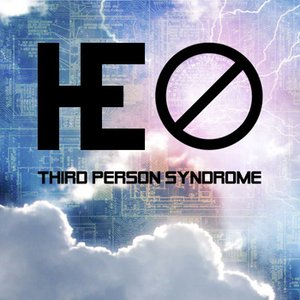 Image pour 'Third Person Syndrome'