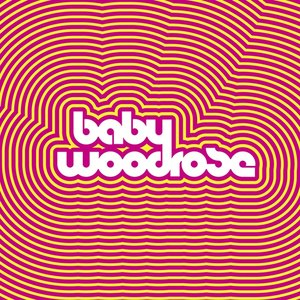 Image for 'Baby Woodrose'