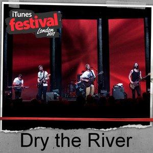 Bild für 'iTunes Festival: London 2011 - EP'