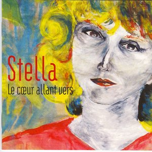Image for 'La fée aux chansons'