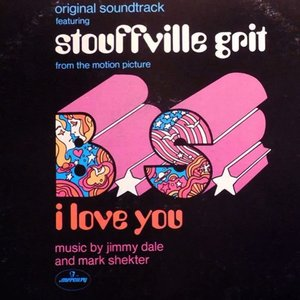 Image for 'Stouffville Grit'
