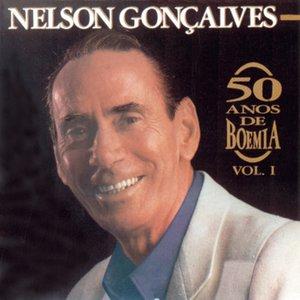 Image for '50 Anos De Boêmia Vol.1'