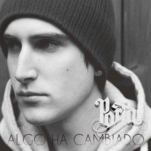 Imagem de 'Algo Ha Cambiado'