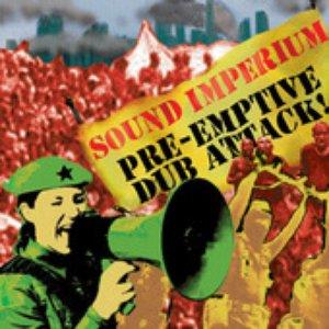 Image for 'Sound Imperium'