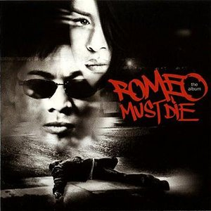 Image for 'Romeo Must Die'