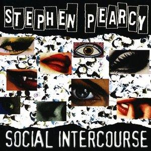 Image for 'Social Intercourse'