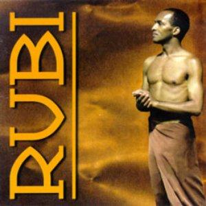 Image for 'Rubi'