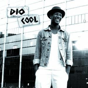 Image pour 'Cool'