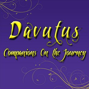 Image for 'Companions On the Journey'