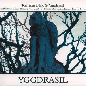 Image pour 'Yggdrasil'